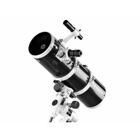 """Hvezdársky ďalekohľad Celestron 150/750 OMNI 150 OTA - <span class=""""red"""">Pouze tubus s příslušenstvím, bez montáže, bez stativu</span>"""