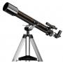Hvezdársky ďalekohľad Levenhuk AC 70/700 Skyline  AZ