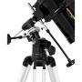 Hvezdársky ďalekohľad Omegon N 114/500 EQ-1