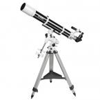 Hvezdársky ďalekohľad Sky-Watcher AC 120/1000 EQ3-2