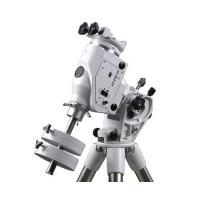 Montáž Sky-Watcher AZ-EQ-6 SynScan GoTo