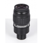 Eyepiece Baader Planetarium Morpheus 14.5mm