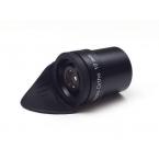 "Eyepiece Baader Planetarium Ortho10mm Classic 1.25"""
