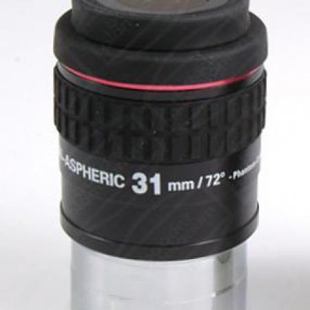 Eyepiece Baader Planetarium 31mm Hyperion Aspherical