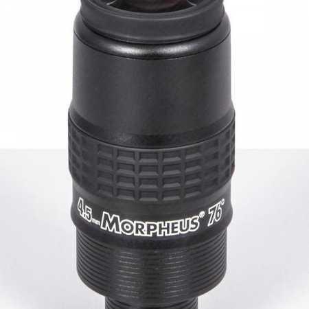 Eyepiece Baader Planetarium Morpheus 4,5mm