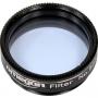 """Filter Omegon Farebný filter svetlomodrý 1,25"""""""