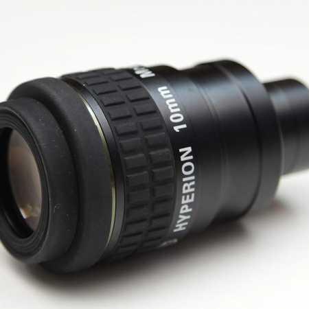 Eyepiece Baader Planetarium Hyperion 10mm