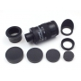 Eyepiece Baader Planetarium Hyperion III 8-24mm Click Zoom