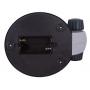 Mikroskop Levenhuk LabZZ M101 Moonstone 40x-640x