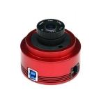 Farebná kamera ZWOptical ASI290MC