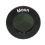 """Mesačný filter GSO Moon 1.25"""""""