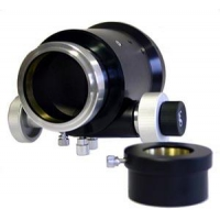 "Okulárový výťah Teleskop-Service 2"" Crayford refractor 1:10"