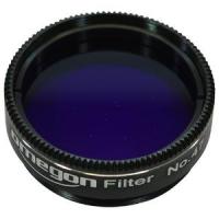 """Filter Omegon Farebný filter fialový 1,25"""""""