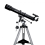 Hvezdársky ďalekohľad Sky-Watcher AC 90/900 EQ-2