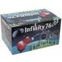 Hvezdársky ďalekohľad Omegon 76/300 Infinity Table