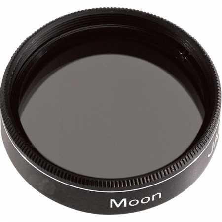 Mesačný filtr Astro Professional Moon DeLuxe 1,25″