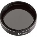 "Mesačný filtr Astro Professional Moon DeLuxe 1.25"""