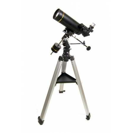 Hvezdársky ďalekohľad Levenhuk Skyline PRO 80 MAK