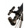 Hvezdársky ďalekohľad Levenhuk Skyline 60х700 AZ