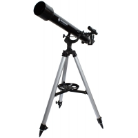 Hvezdársky ďalekohľad Bresser Arcturus 60/700 AZ