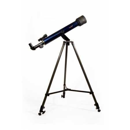 Hvezdársky ďalekohľad Levenhuk Strike 60 NG 60/700 AZ