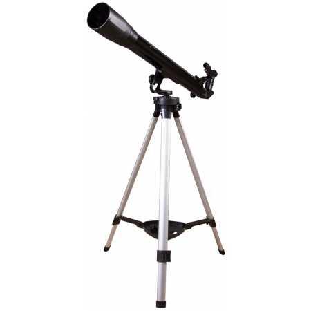 Hvezdársky ďalekohľad Bresser National Geographic 60/800 AZ