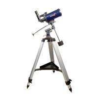 Hvezdársky ďalekohľad Levenhuk Strike 950 PRO