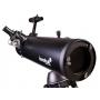 Hvezdársky ďalekohľad Levenhuk 130/650 SkyMatic 135 GTA AZ