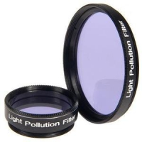 Filter Omegon Light Pollution 2""