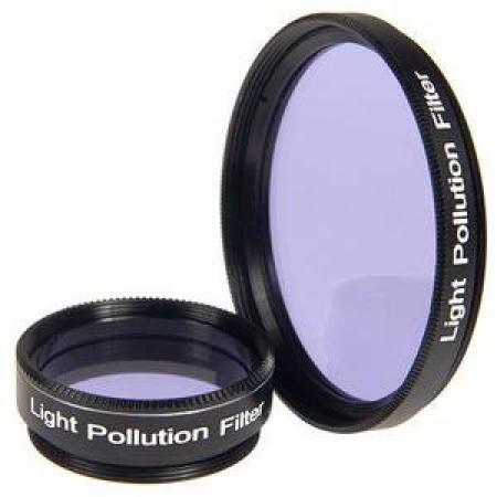 "Filter Omegon Light Pollution 2"""