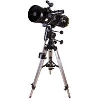 Hvezdársky ďalekohľad Bresser National Geographic 130/650 EQ