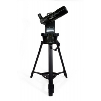 Hvezdársky ďalekohľad Bresser National Geographic 70/350 GOTO