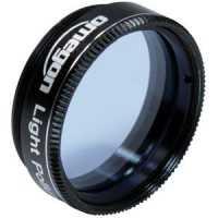 Filter Omegon Nebula / City light 1,25″