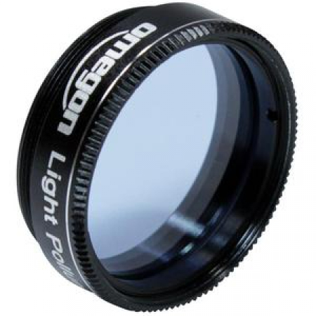 """Filter Omegon Nebula / City light 1.25"""""""