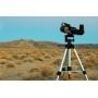 Hvezdársky ďalekohľad Meade 60/360 Adventure Scope