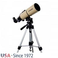 Hvezdársky ďalekohľad Meade 80/400 Adventure Scope