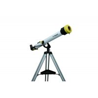 Hvezdársky ďalekohľad Meade 60/800 EclipseView