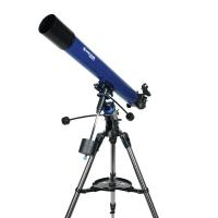 Hvezdársky ďalekohľad Meade 80/900 Polaris EQ