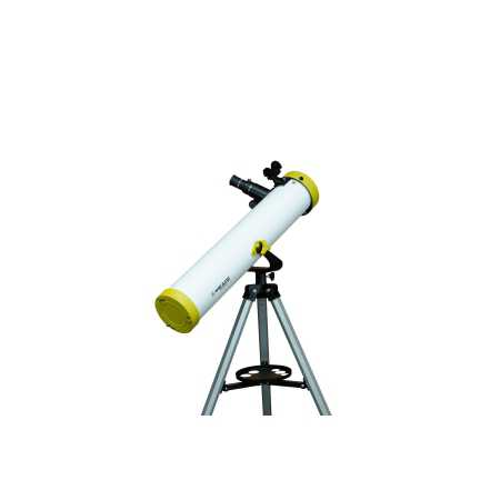 Hvezdársky ďalekohľad Meade 76/700 EclipseView