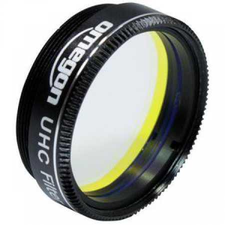 Filter Omegon UHC Filter 1,25″