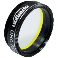 Filter Omegon UHC Filter 1.25''
