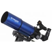 Hvezdársky ďalekohľad Meade 80/400 Infinity AZ