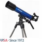 Hvezdársky ďalekohľad Meade 90/600 Infinity AZ