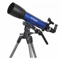 Hvezdársky ďalekohľad Meade 102/600 Infinity AZ
