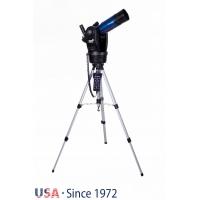 Hvezdársky ďalekohľad Meade 80/400 ETX80 AZ