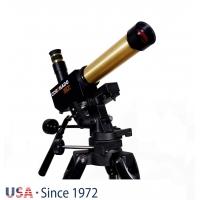 Solárny teleskop Coronado PST 40/400 OTA