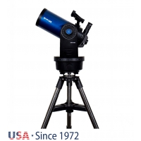 Hvezdársky ďalekohľad Meade 125/1900 ETX125
