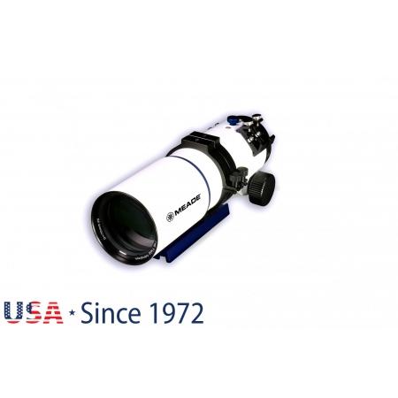 Hvezdársky ďalekohľad Meade 70/350 APO Serie 6000 OTA