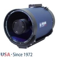 """Hvezdársky ďalekohľad Meade 254/2032 10"""" F/8 ACF OTA"""