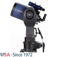 """Hvezdársky ďalekohľad Meade 203/2000 LX200 8"""" F/10 ACF"""